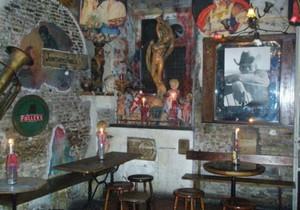 Jonathan s angels locale a roma in centro locali roma for Locali commerciali roma centro