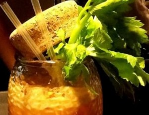 aperitivo-roma-testaccio-rec-23